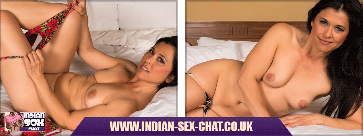Mature Indian Whores Online